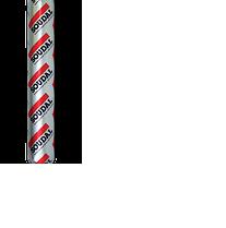 Герметик-клей соудафлекс 40ФС