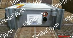 7872-11-4200 Контроллер Komatsu PC400-7