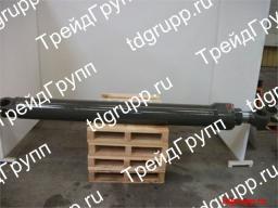 14512429 Гидроцилиндр рукояти Volvo EC210B