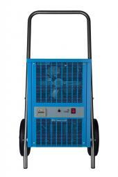 Oasis DHG220HD - промышленный осушитель воздуха класса люкс