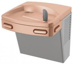 Oasis PGAC-CSTN питьевой фонтанчик для фитнеса с микрофильтрацией воды и покрытием из антимикробной меди