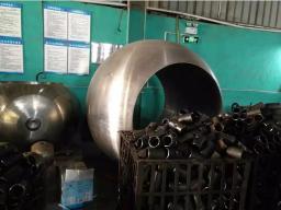 Предлагаем к поставке шаров/пробок для шаровых кранов из Китая