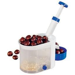 Машинка для удаления косточек из ягод