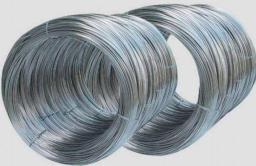 Проволока Св01Х17Н14М2 Ø от 1,0 мм до 4,0 мм