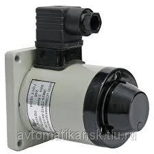 Электромагнит ЭМ-25 ( 24V)
