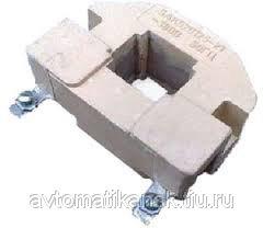 Катушка к КТ 6023 5АК 520125-09 (220В)