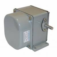 Выключатель путевой БКВ-250/4 (аналог ВП -4М)