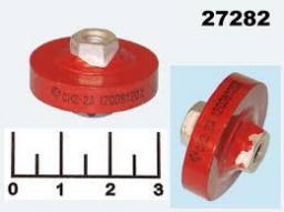 СН2-2А 910В-варистор