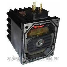 Электромагнит ЕМА 240/7,5 (110В)