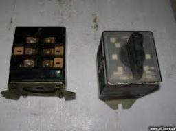 ПВПН-3140-378 (380В)