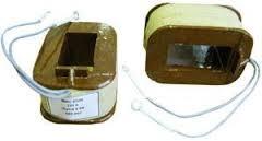 Катушка к МИС-4100(~380В)