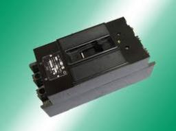 Автоматический выключатель А-3114 25А