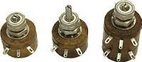 ПП3-43к 1кОм 10% резистор
