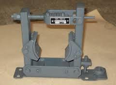 ТК-100(тормоз колодочный)