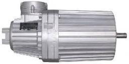 Гидротолкатель ТЭ-150РВ 1140В