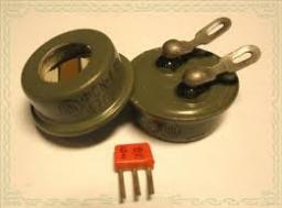 ФСК-Г1-фоторезистор для улицы