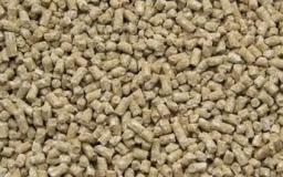 Кормосмесь универсальная гранулированная 40 кг