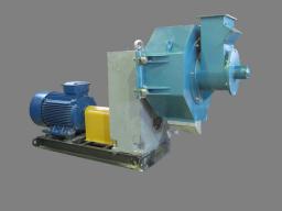 Гранулятор ОГМ - 1,5