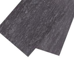 Паронит ПОН-Б толщ. 4,0 мм (лист 1,5 м х 1,7 м., 20 кг) ГОСТ 481-80