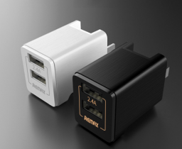 зарядные устройства для телефона