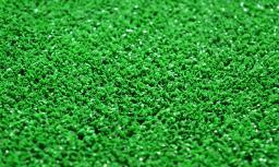 Искусственная трава арт. 400 Grass Sp