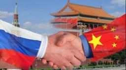 Частный переводчик в Китае