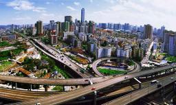 Переводчик в городе Гуанчжоу
