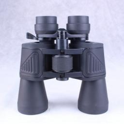 Бинокль CONDOR 7x-21x40 (ZOOM)