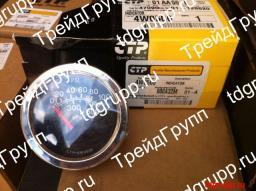 4W0506 Датчик давления масла