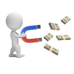 Марафон по личным финансам