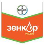 ЗЕНКОР УЛЬТРА, КС (600 г/л)