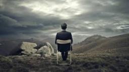 Курс: Как справиться с депрессией самостоятельно?