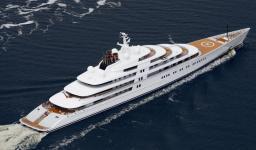 Курс: Из каких средств покупать яхту.