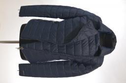 Geox куртки, ветровки, пуховики