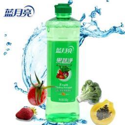 продаем средство для мытья фруктов оптом