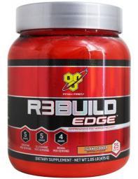 R3Build Edge фруктовый пунш 475 г