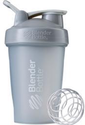 Шейкер BB Classic Full Color серый графит 591 мл