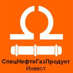 Растворитель Кубовый остаток ректификации бутиловых спиртов (КОРБС)
