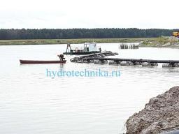 ГТ-500Эпн