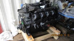 Двигатель КАМАЗ 740.11, Евро 1