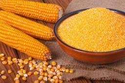 Кукурузная №3, 4, 5, 6, экстра, белая ГОСТ, ТУ