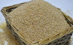 Пшеничная ГОСТ, ТУ
