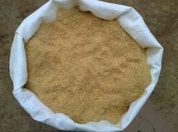 Мучка рисовая