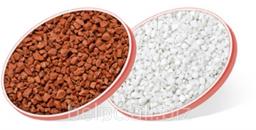 Калий хлористый флотационный (мелкий) 60%, (гранула), 60%