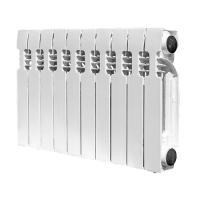 Чугунные радиаторы отопления Ogint 300