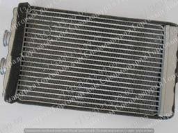 Радиаторы отопителя для гусеничных экскаваторов Hitachi (Хитачи)