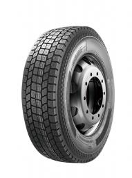 Грузовые шины 295/80R22.5 ведущие RT678 из Китая - RHINO