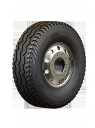 Грузовые шины 12,00R20 F358 из Китая - RHINO