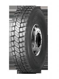 Грузовые шины 12,00R20 F899 из Китая - RHINO