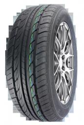 Легковые шины R14, R15, R16, R17 COMFORT355 из Китая - RHINO